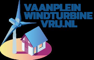 Vaanpleinwindturbinevrij.nl